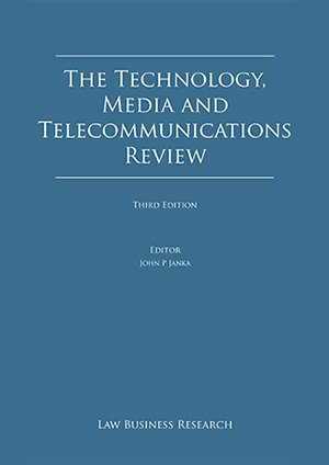 The TMT Review 3rd Edition