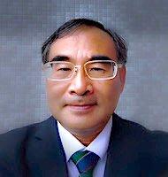 Team - Chien-Hsien Tsai