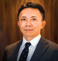 Team - David Wei